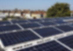 solar industrial 2.jpg
