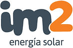 logo IM2.jpg