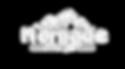 NOMADE-images_transparente2.png