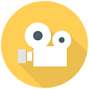 Old-Video-cam-icon_30385.png
