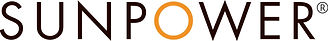 sunpower logo.jpeg