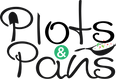 7746_PlotsandPan_Logo_DA-01.png