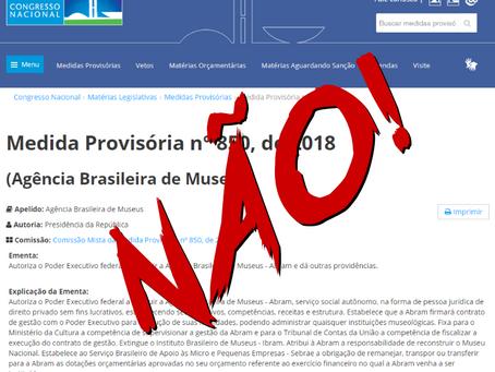 SINDISEP/RJ: EM DEFESA DA CULTURA, DOS SERVIÇOS E SERVIDORES PÚBLICOS!