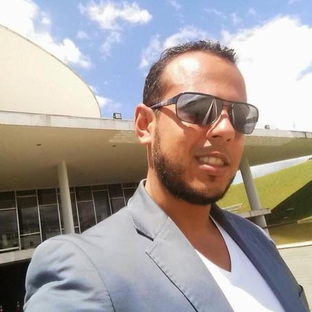 ICMBio: mais uma vítima do loteamento do governo por Temer