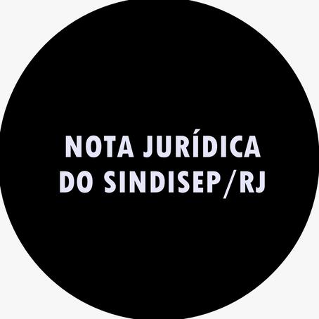 ASSESSORIA JURÍDICA ANALISA AÇÕES DO SALDO DAS CONTAS - PASEP