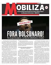 MOBILIZA Nº 2_pages-to-jpg-0001.jpg