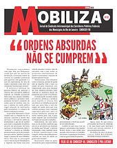 MOBILIZA Nº 3_page-0001.jpg