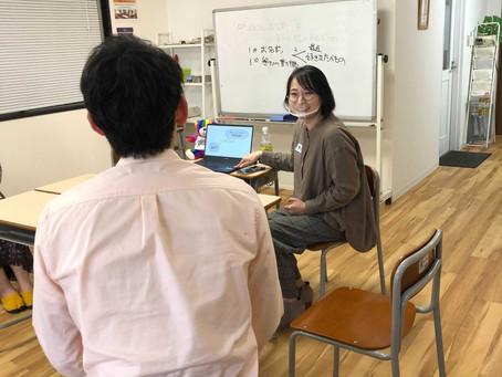 ソジテツ大阪体験会を開催しました