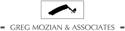 landscape architect in aspen, aspen landscape architects