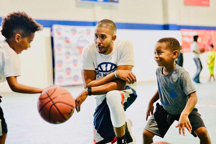 Ryan McFarland_Give N Grow Basketball 1.