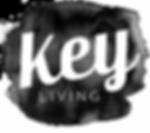 KEY_logo_Ilman_nimeä.png