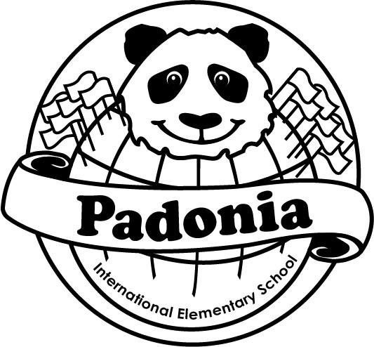Padonia Spiritwear