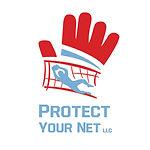 ProtectYourNetLLC_logoFB.jpg