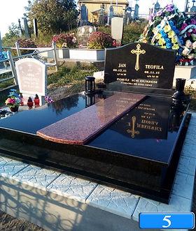 гранитные памятники в Гродно