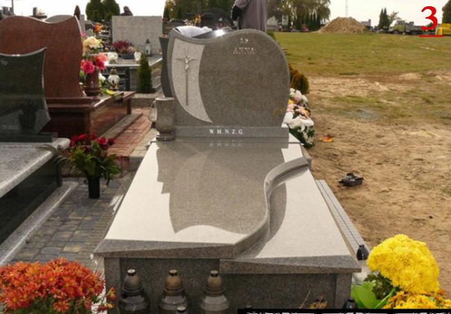 памятник в рассрочку в Гродно