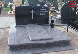 памятник заказать в Гродно