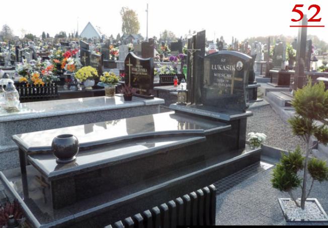 установка памятника в Гродно