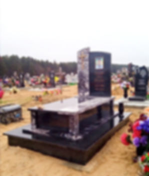 памятник волковыск.jpg