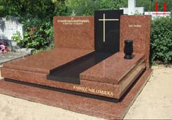 заказать памятник в Новогрудке