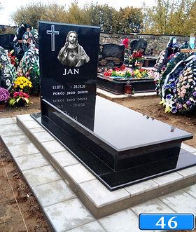 купить памятник в Гродно