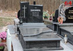 заказать памятник в Волковыске