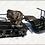 Thumbnail: Модуль ТТ Снежок