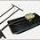 Thumbnail: Мотобуксировщик Снежок