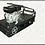 Thumbnail: Мотобуксировщик Снежок Д