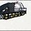 Thumbnail: Мотобуксировщик Алабай макс