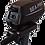 Thumbnail: Лодочный мотор Sea Pro 2-х такт  Т 3 S