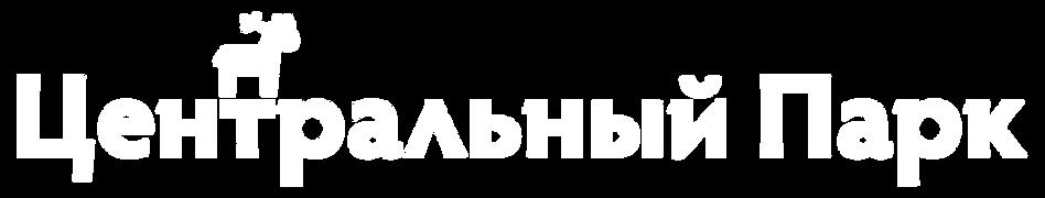 logo park white-01.png