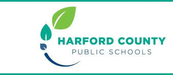 HARFORD COUNTY PUBLIC SCHOOLS ANNOUNCES TOP FIVE CONTENDERS FOR COUNTY TEACHER OF THE YEAR