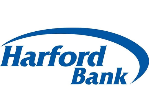 Harford Bank Positions