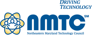 NMTC Scholarships