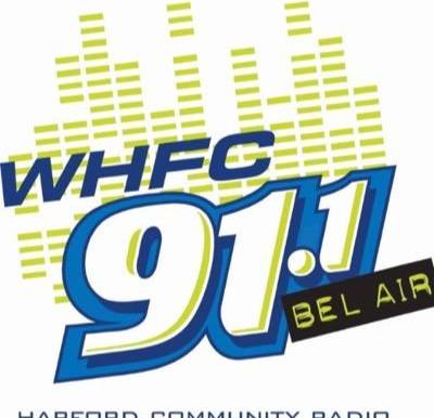 WHFC Rebranding & Opportunities