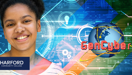 Harford Community College offering cybersecurity camp for girls this summer