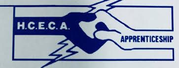 Harford County Electrical Apprenticeship Program