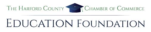 Harford County Chambers Scholarship