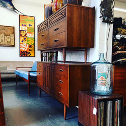 Open till 8pm today ! Just in couple of beautiful dressers by Broyhill . Come check em out.jpg