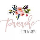 basket with panache