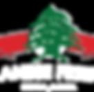 Lebanese-Festival-Ottawa
