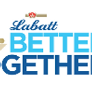 labatt better together foundation