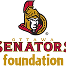 ottawa sens foundtion