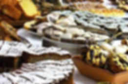 Kuchenfestival.jpg