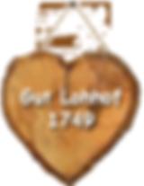Lohhof Logo.png