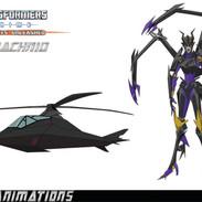 TFP Blackarachnia Character Sheet.jpg