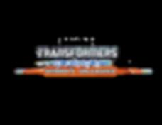 TFPDU Logo.png
