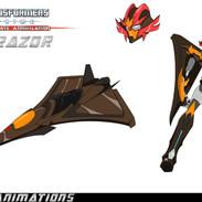 TFP Airazor v2.jpg