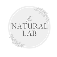 The-Natural-Lab_edited.png