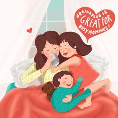 3 GrainsPlus for Moms.png